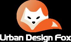 Urban Design Fox