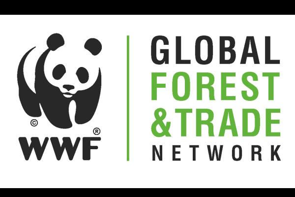 C'est parce que nous nous sommes associés avec le WWF et avons promis de restaurer 10m² de forêt de liège pour chaque article vendu.
