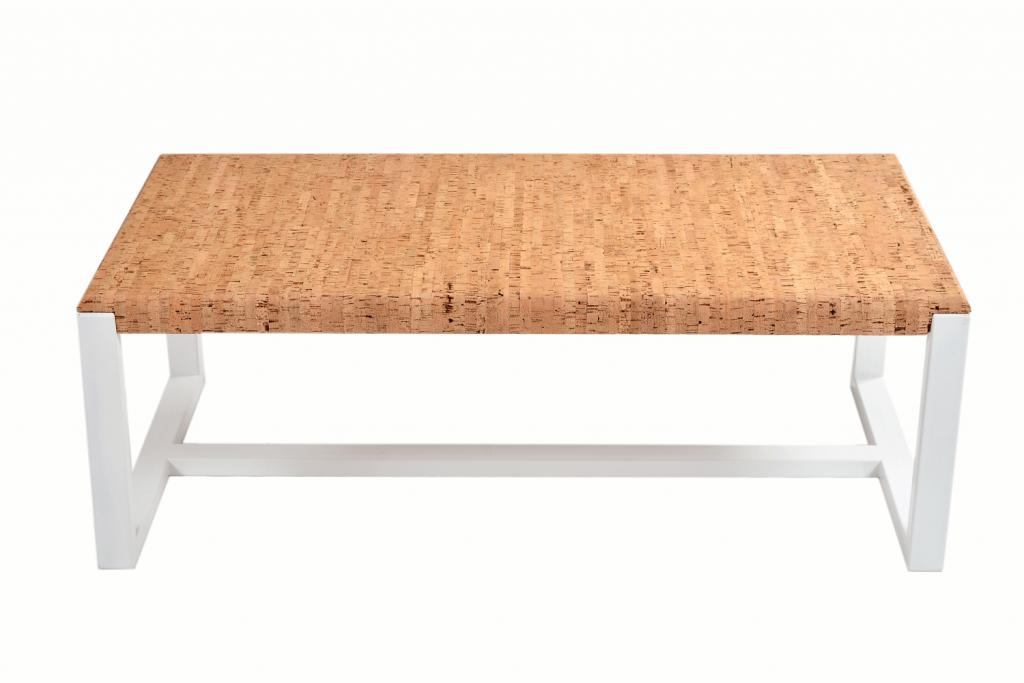 Acheter Tables Basses Contemporaines Et Modernes Design Unique