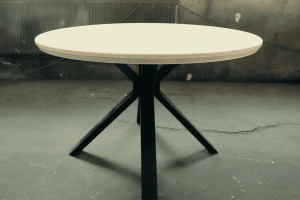 Round-Bamboo-Dining-Table