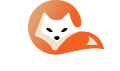 Urban Design Fox