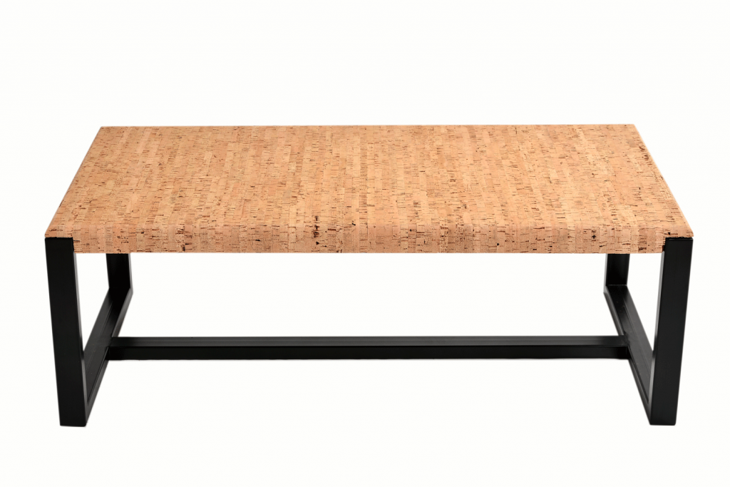 ≥ salontafel ikea fjallbo industriëel zwart metaal tafels