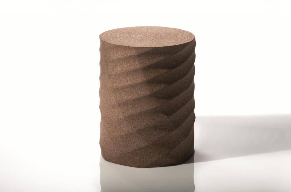 Luxe badkamer meubels eco design kopen online urban design fox